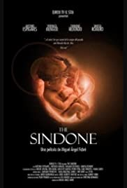 The Sindone Poster