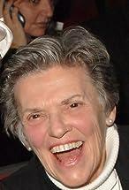 Carol Arthur's primary photo