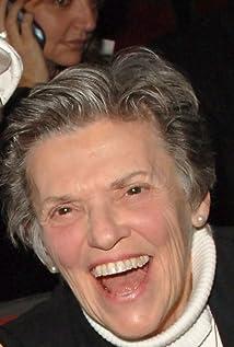 Carol Arthur Picture