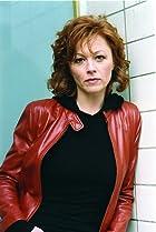 Image of Heike Trinker