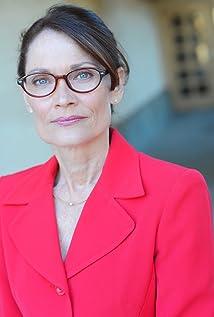 Janine Venable Picture