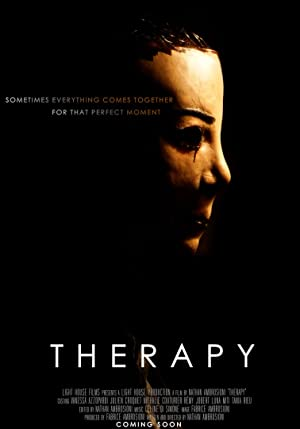 Therapy (2016)
