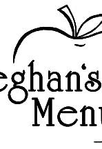 Meghan's Menu