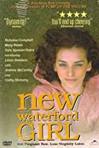 Image of New Waterford Girl