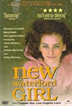 Primary image for New Waterford Girl