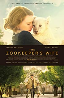 The-Zookeeper-s-Wife