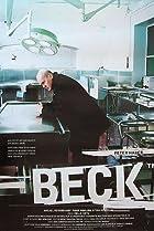 Image of Beck: Lockpojken