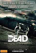 Only the Dead(2016)
