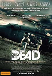 Watch Online Only the Dead HD Full Movie Free