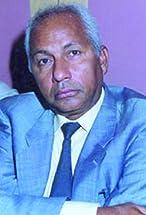 Souheil Ben-Barka's primary photo