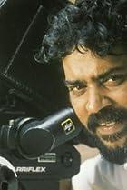 Image of Santosh Sivan