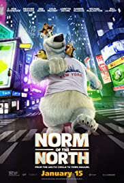 Norm of the North (Hindi)