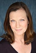 Nancy Duerr's primary photo