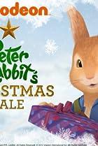 Image of Peter Rabbit: Peter Rabbit's Christmas Tale