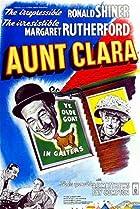 Image of Aunt Clara
