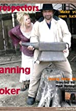 Prospectors: Panning and Poker