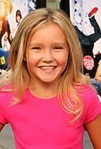 Kaylee Dodson's primary photo