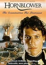 Horatio Hornblower The Fire Ship(1999)