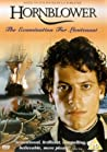 Hornblower: The Examination for Lieutenant