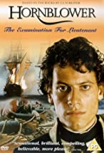 Primary image for Horatio Hornblower: The Fire Ship