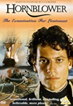 Horatio Hornblower: The Fire Ship