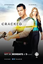 Image of Cracked
