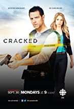 Primary image for Cracked