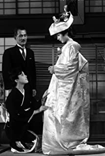 Shima Iwashita Picture