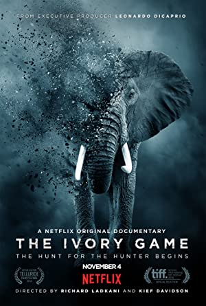 Game (2016) Download on Vidmate
