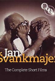 Leonarduv denik(1974) Poster - Movie Forum, Cast, Reviews