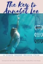 Image of The Key to Annabel Lee