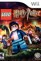 Image of Lego Harry Potter: Years 5-7