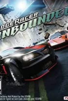 Image of Ridge Racer Unbounded