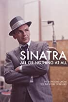 Image of Sinatra: All or Nothing at All