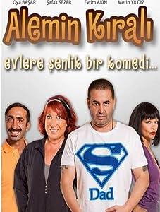 Alemin Kirali