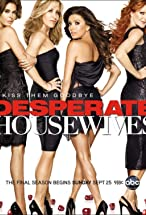 Primary image for Desperate Housewives