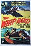 The Whip Hand (1951)