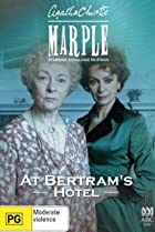 Image of Agatha Christie's Marple: At Bertram's Hotel