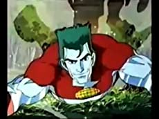 Captain Planet and the Planeteers: Season One