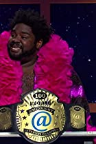 Image of Ron Funches