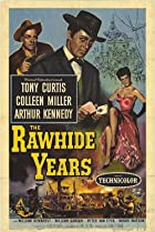 Image of The Rawhide Years
