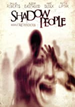 Shadow People(2013)