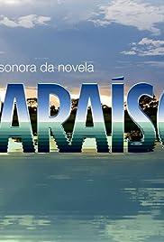 Paraíso Poster