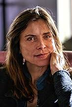 Anette Haellmigk's primary photo