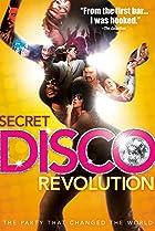 Image of The Secret Disco Revolution