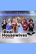 Primary image for The Real Housewives of Westeros