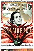 Image of Enamorada