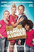 Image of Une famille à louer