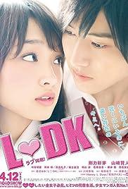 L.DK(2014) Poster - Movie Forum, Cast, Reviews