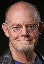 David St. James's primary photo